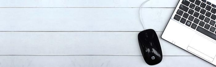 5 Errores que no debes cometer como freelance