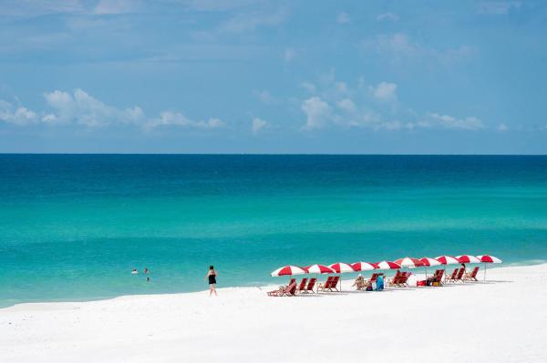 Live Beach Cams  SoWalcom