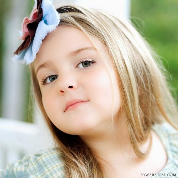 أجمل صور بنوتات في العالم صور أطفال بيبي منوعة أولاد وبنات