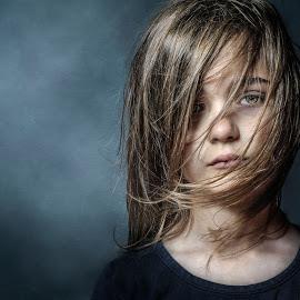 صور أطفال حزينة صور أطفال بيبي منوعة أولاد وبنات جميلة