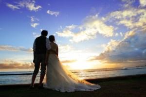夏至の満月ストロベリームーンで恋愛が成就する?結婚