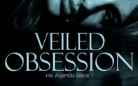 Review – Veiled Obsession by Dori Lavelle