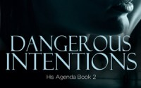 Review – Dangerous Intentions by Dori Lavelle