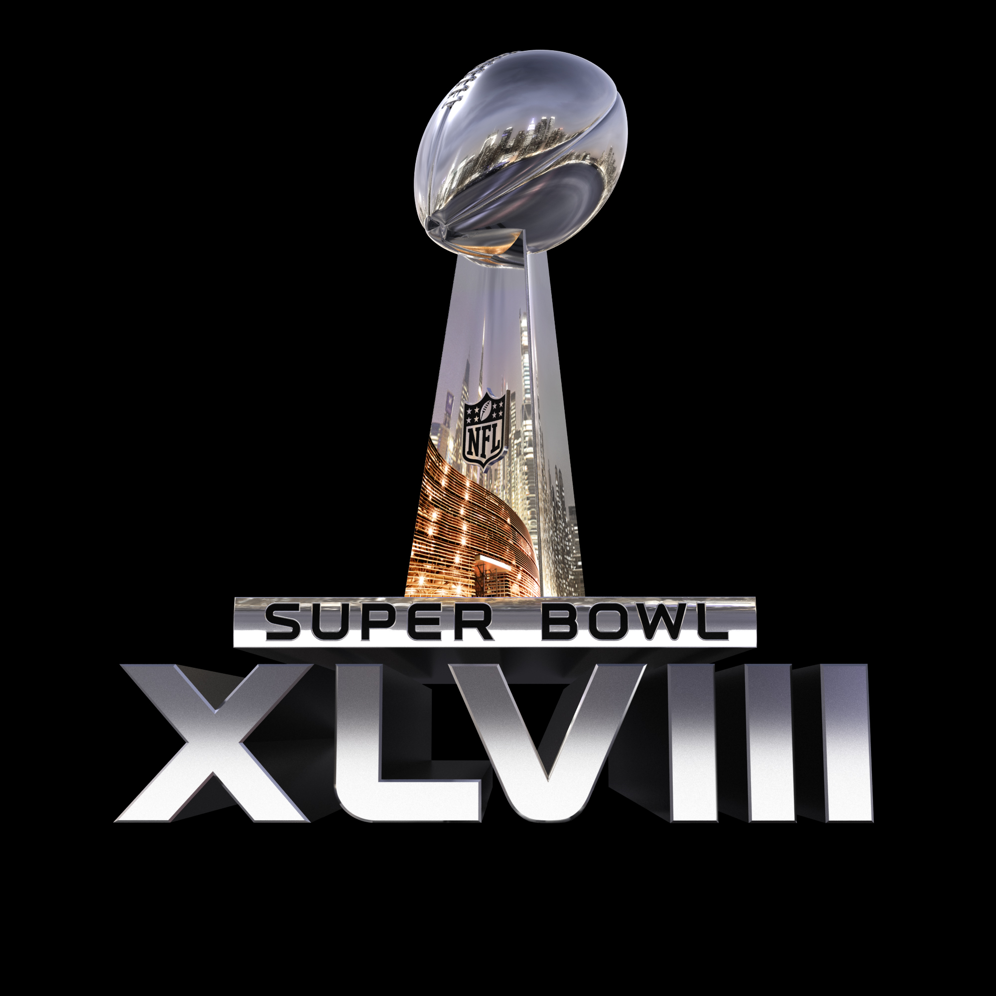 God S Role In The Super Bowl