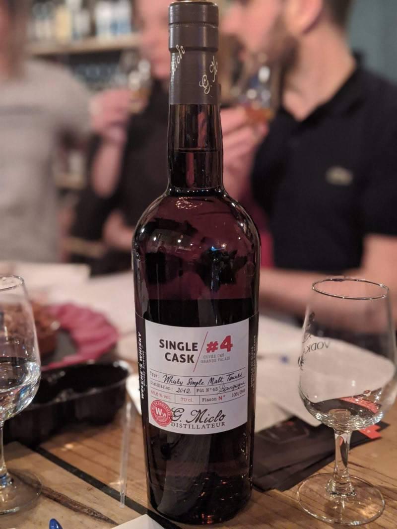 Degustation-SO-Whisky-Emile-et-Marguerite (3)