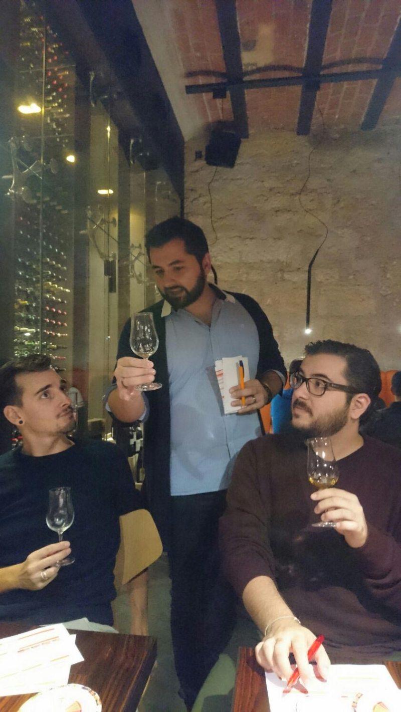 Degustation-Whisky-Point-Rouge_Bordeaux-SO-Whisky-Bordeaux