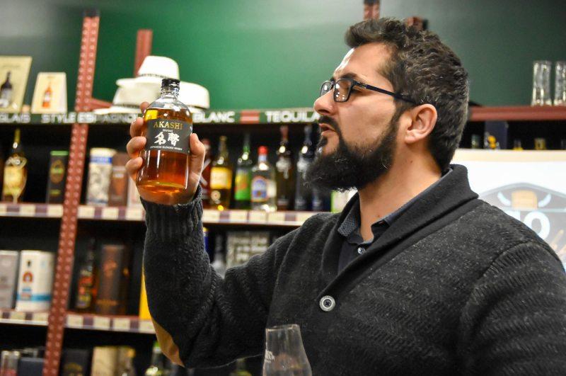 SO-Whisky-Bordeaux-Degustation35