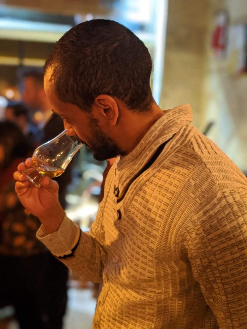 SO-Whisky-Bordeaux-Degustation4