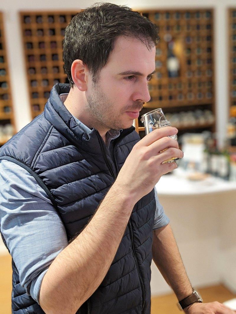 Degstation-Whisky-SO-Whisky-Cave-Clos-des-Millesimes-04