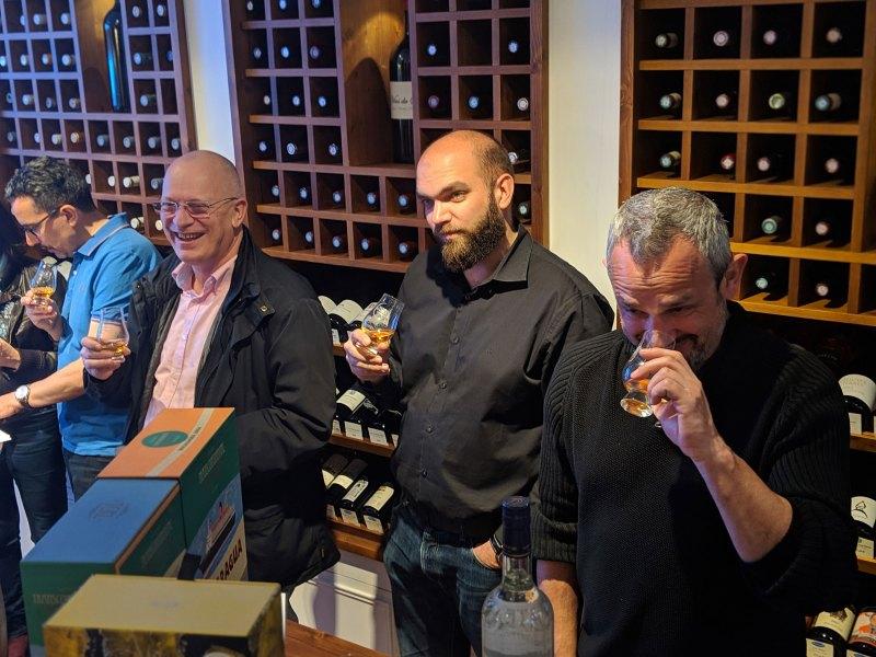 Degstation-Whisky-SO-Whisky-Cave-Clos-des-Millesimes-07