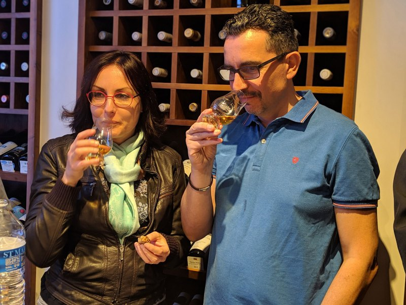 Degstation-Whisky-SO-Whisky-Cave-Clos-des-Millesimes-10