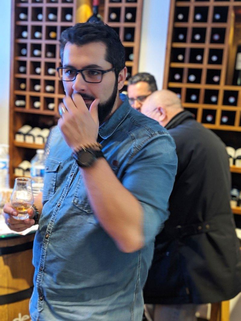 Degstation-Whisky-SO-Whisky-Cave-Clos-des-Millesimes-27