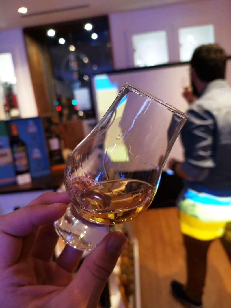 Degstation-Whisky-SO-Whisky-Cave-Clos-des-Millesimes-78