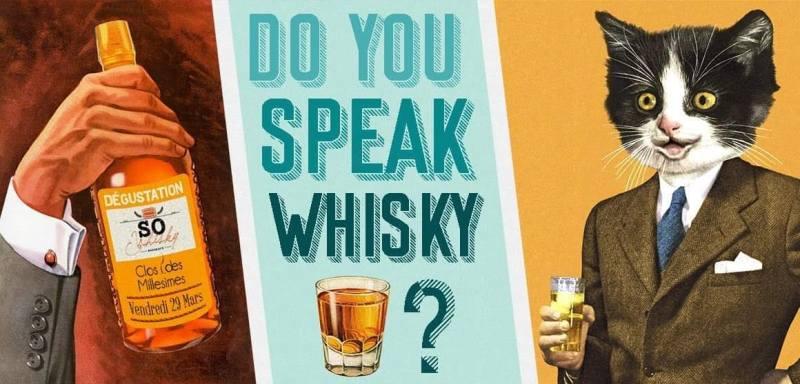 Degstation-Whisky-SO-Whisky-Cave-Clos-des-Millesimes-86