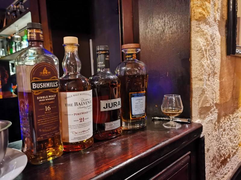 Degustation-Boiler-Maker-SW-Events-Whisky-Ambassy-SO-Whisky-Bordeaux-13