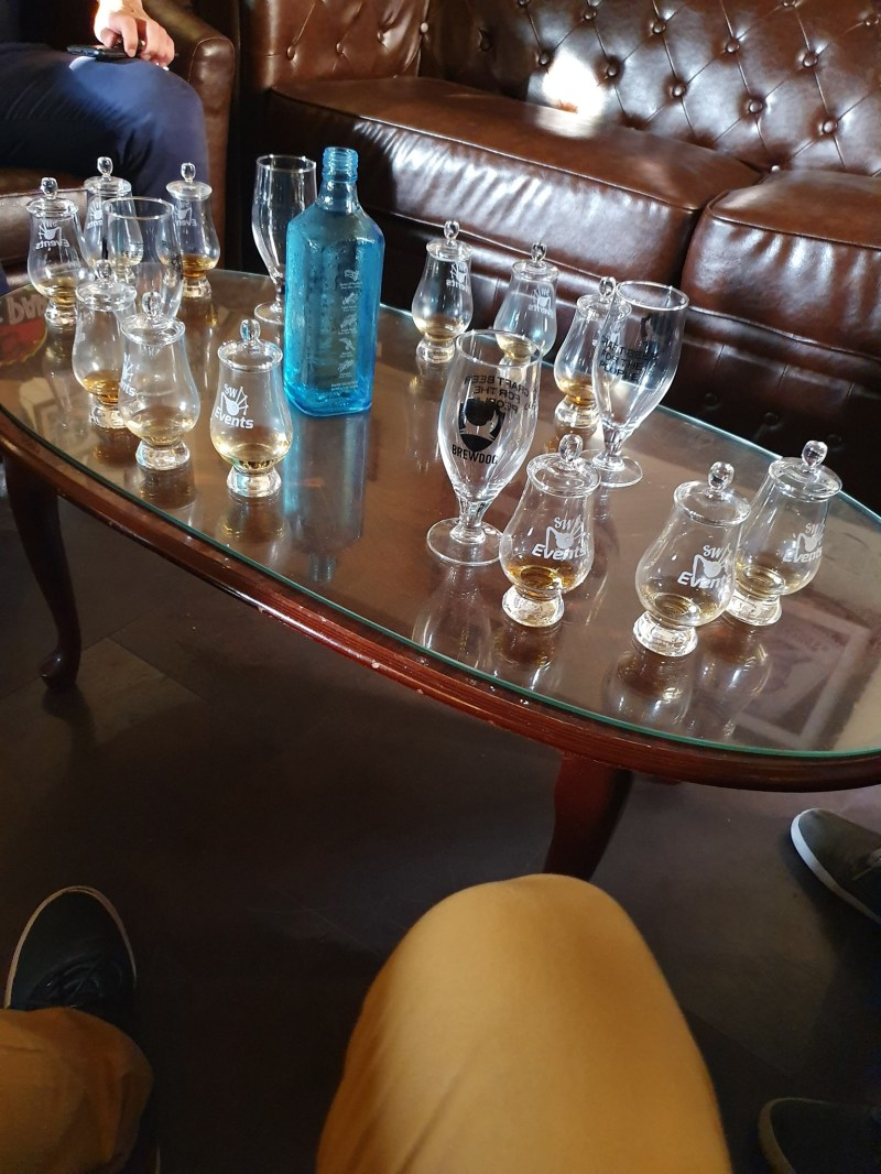 Degustation-Boiler-Maker-SW-Events-Whisky-Ambassy-SO-Whisky-Bordeaux-22