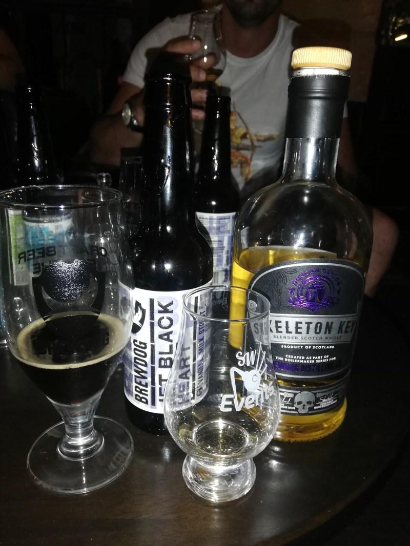 Degustation-Boiler-Maker-SW-Events-Whisky-Ambassy-SO-Whisky-Bordeaux-23