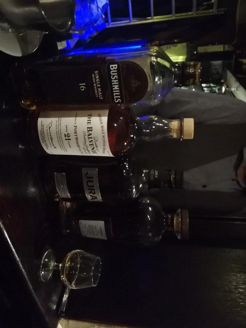 Degustation-Boiler-Maker-SW-Events-Whisky-Ambassy-SO-Whisky-Bordeaux-25