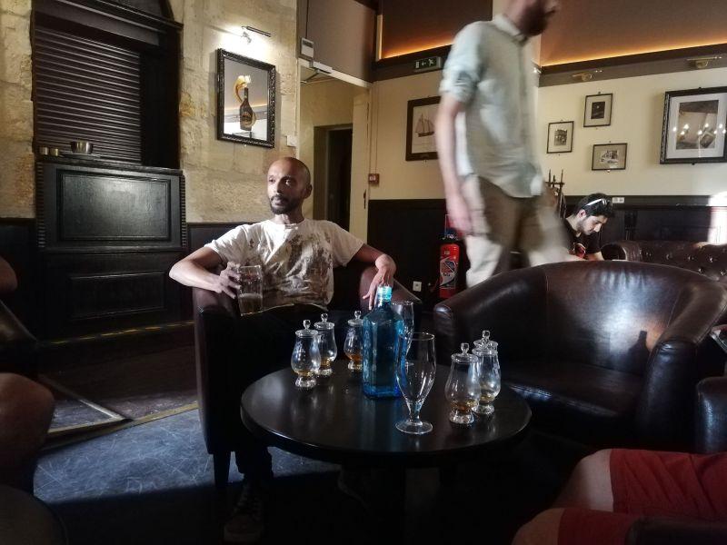 Degustation-Boiler-Maker-SW-Events-Whisky-Ambassy-SO-Whisky-Bordeaux-30