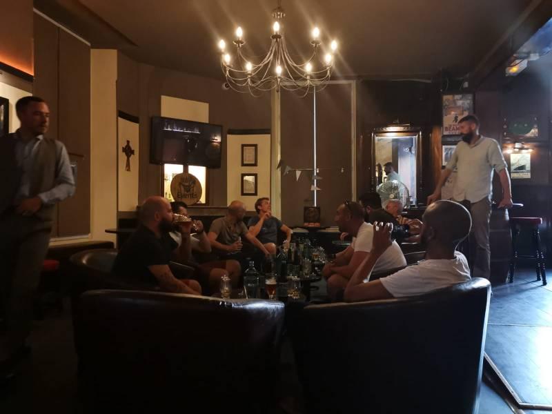 Degustation-Boiler-Maker-SW-Events-Whisky-Ambassy-SO-Whisky-Bordeaux-39