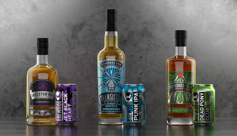 Degustation-Boiler-Maker-SW-Events-Whisky-Ambassy-SO-Whisky-Bordeaux-44