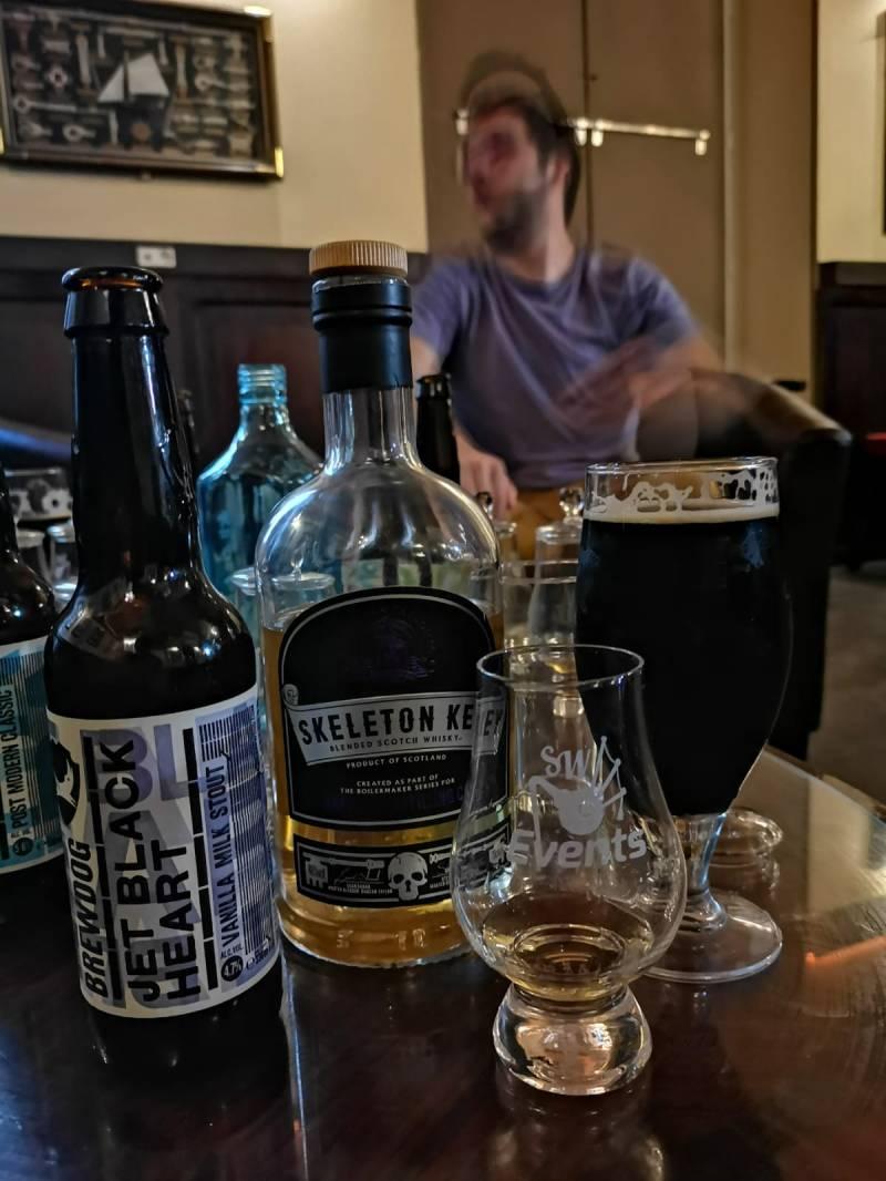 Degustation-Boiler-Maker-SW-Events-Whisky-Ambassy-SO-Whisky-Bordeaux-48