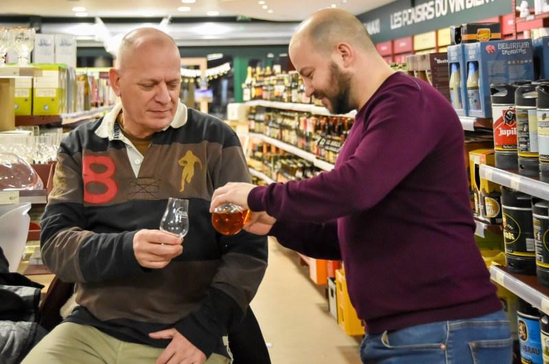 Degustation-Le-Plaisir-des-Sens-La-Vignery-Merignac-SO-Whisky-13