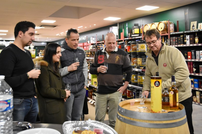 Degustation-Le-Plaisir-des-Sens-La-Vignery-Merignac-SO-Whisky-60