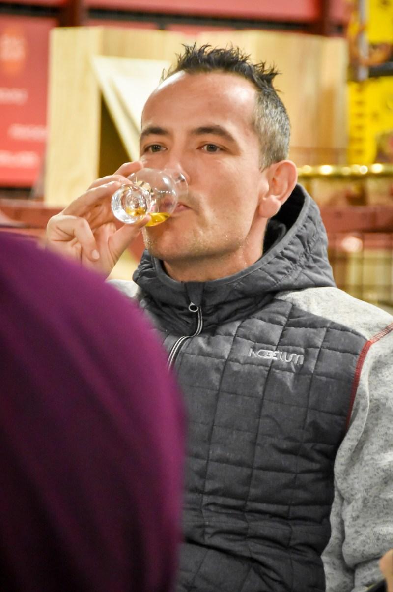 Degustation-Le-Plaisir-des-Sens-La-Vignery-Merignac-SO-Whisky-62