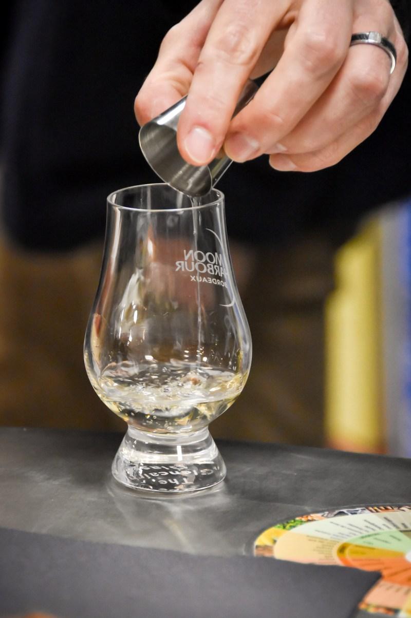 Degustation-Le-Plaisir-des-Sens-La-Vignery-Merignac-SO-Whisky-81