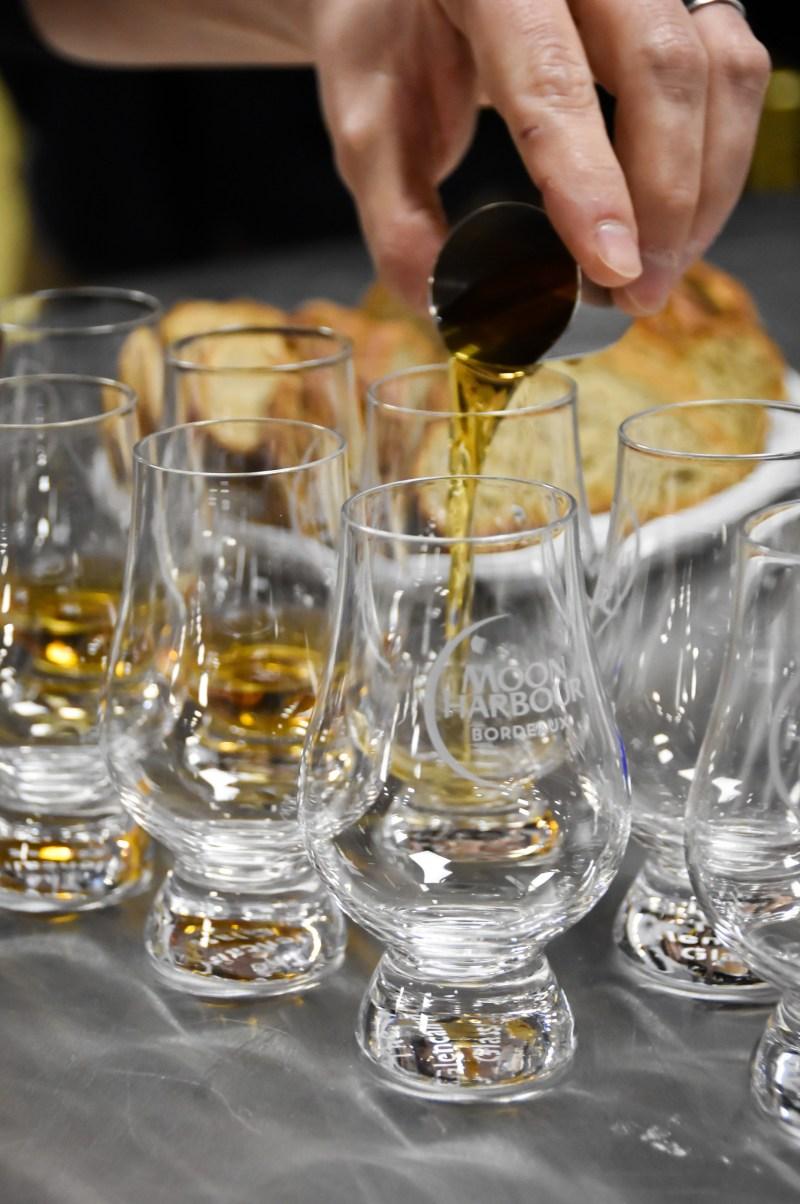 Degustation-Le-Plaisir-des-Sens-La-Vignery-Merignac-SO-Whisky-83