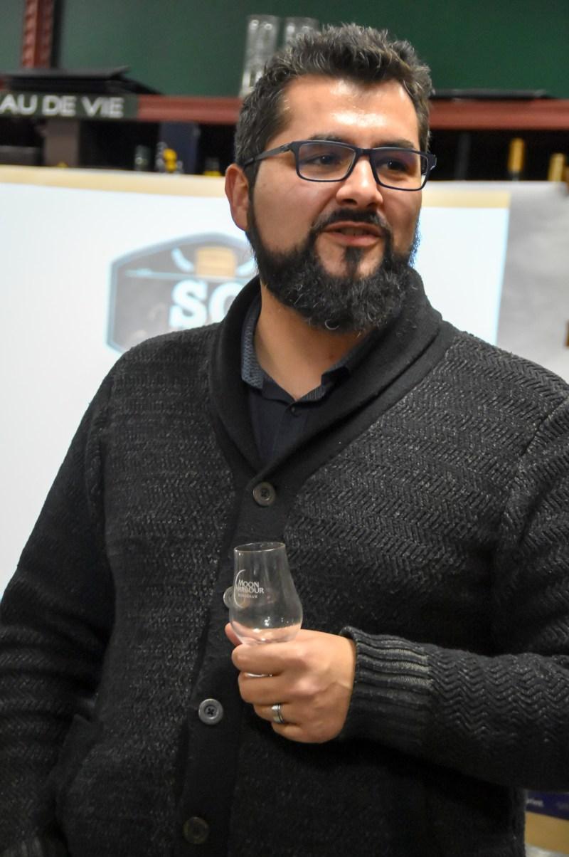 Degustation-Le-Plaisir-des-Sens-La-Vignery-Merignac-SO-Whisky-94