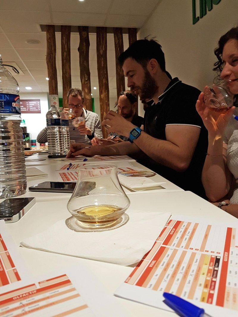 Degustation-Whisky-SO-Whisky-Bordeaux-SoGood-12