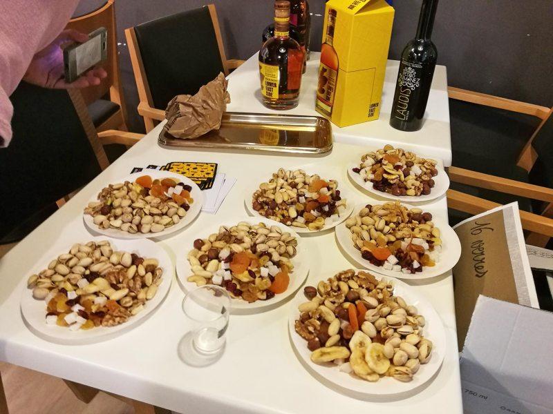 Degustation-Whisky-SO-Whisky-Bordeaux-SoGood-34