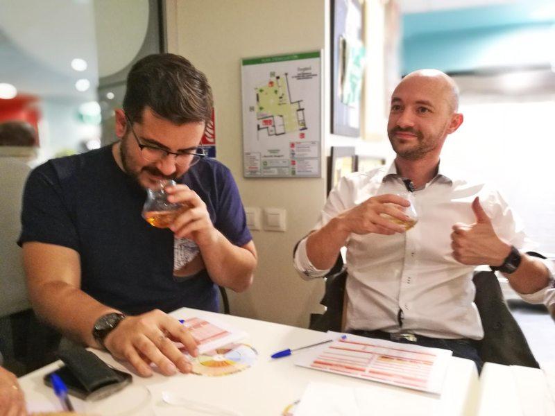 Degustation-Whisky-SO-Whisky-Bordeaux-SoGood-60