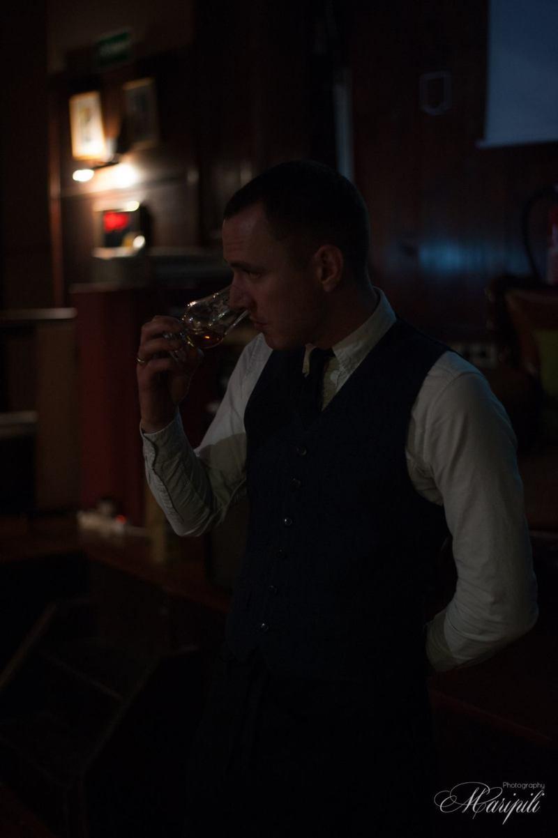 Degustation-Whisky-SW-Events-SO-Wshiky-Bordeaux-Connemara-13