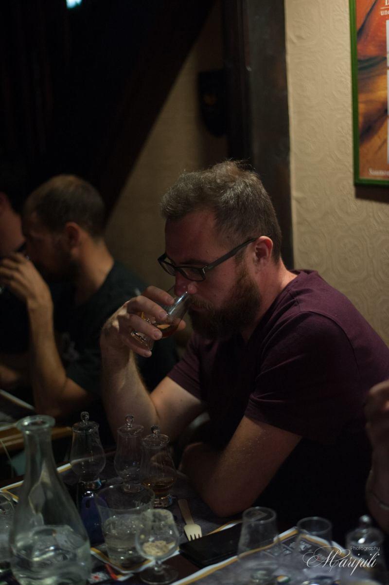 Degustation-Whisky-SW-Events-SO-Wshiky-Bordeaux-Connemara-19