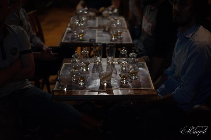 Degustation-Whisky-SW-Events-SO-Wshiky-Bordeaux-Connemara-2