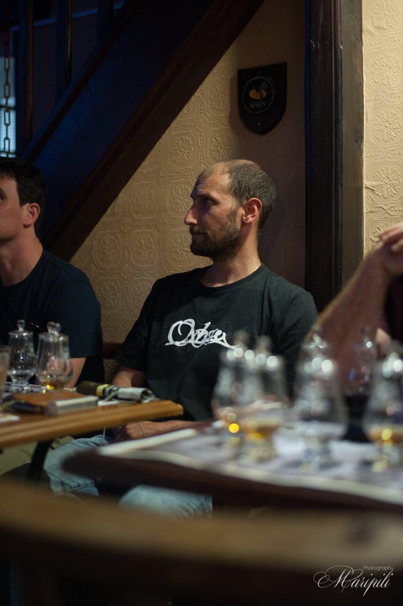 Degustation-Whisky-SW-Events-SO-Wshiky-Bordeaux-Connemara-21