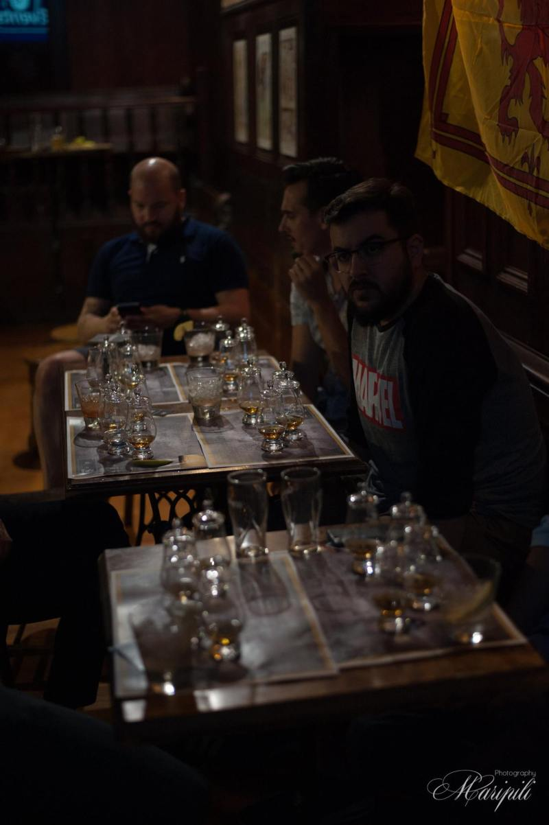 Degustation-Whisky-SW-Events-SO-Wshiky-Bordeaux-Connemara-24
