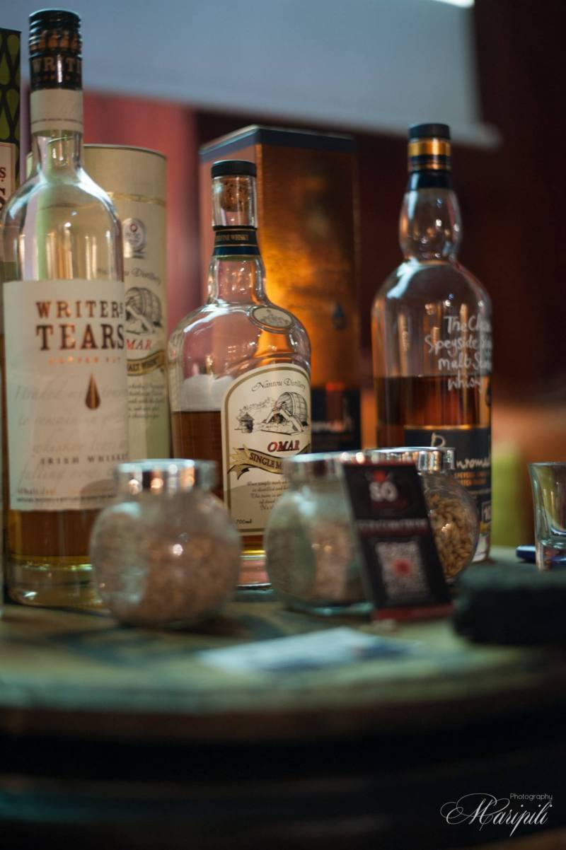 Degustation-Whisky-SW-Events-SO-Wshiky-Bordeaux-Connemara-26