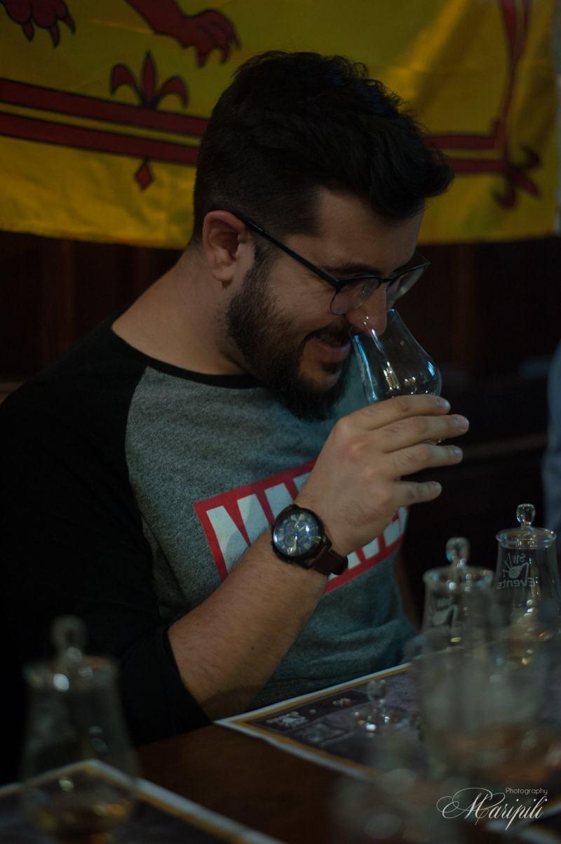 Degustation-Whisky-SW-Events-SO-Wshiky-Bordeaux-Connemara-34