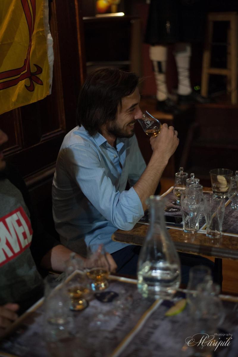 Degustation-Whisky-SW-Events-SO-Wshiky-Bordeaux-Connemara-36