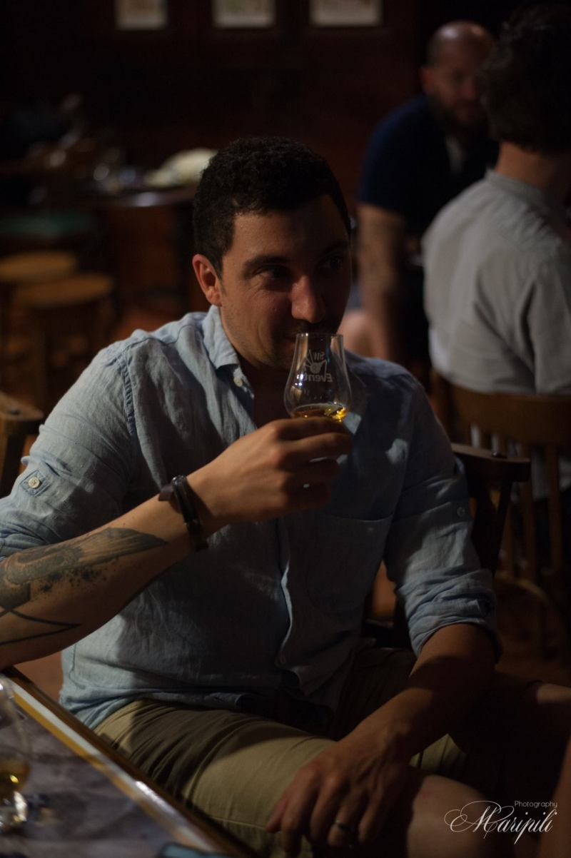 Degustation-Whisky-SW-Events-SO-Wshiky-Bordeaux-Connemara-39
