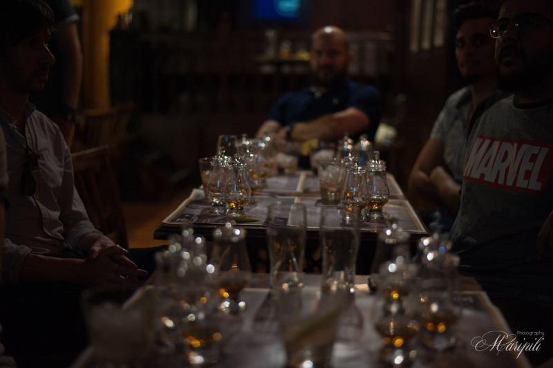Degustation-Whisky-SW-Events-SO-Wshiky-Bordeaux-Connemara-4