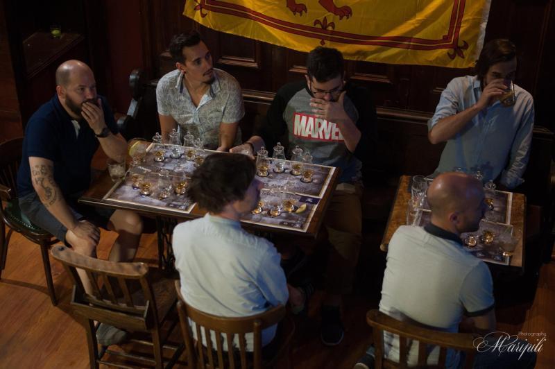 Degustation-Whisky-SW-Events-SO-Wshiky-Bordeaux-Connemara-41