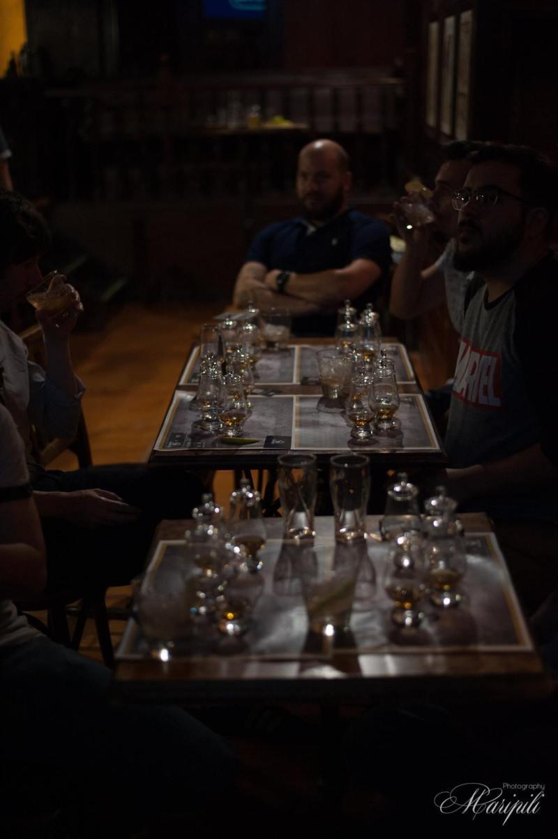Degustation-Whisky-SW-Events-SO-Wshiky-Bordeaux-Connemara-44