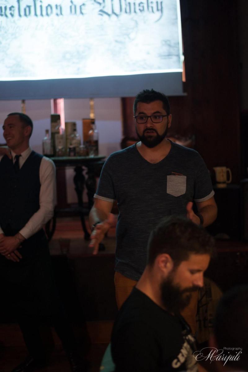Degustation-Whisky-SW-Events-SO-Wshiky-Bordeaux-Connemara-5
