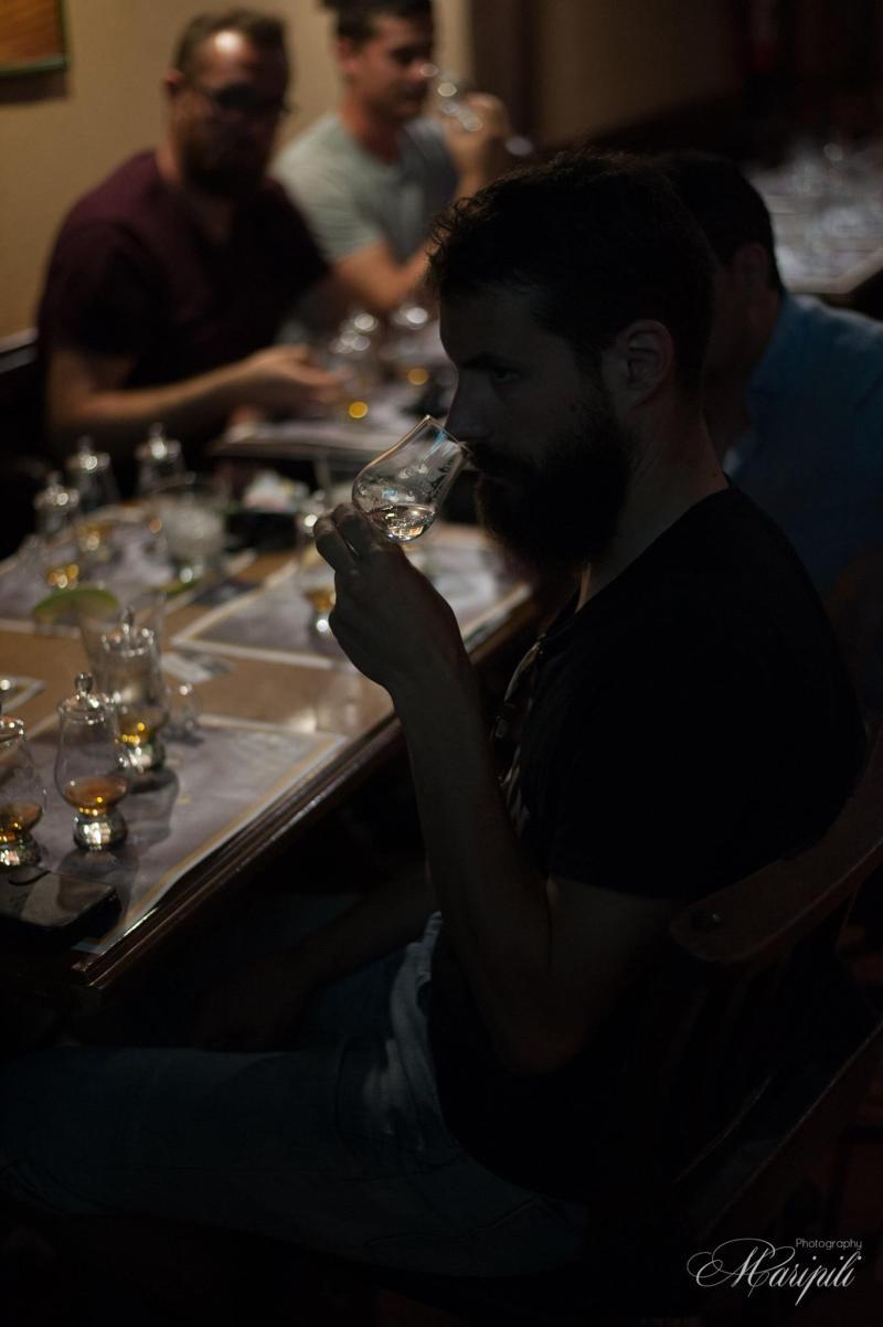 Degustation-Whisky-SW-Events-SO-Wshiky-Bordeaux-Connemara-52
