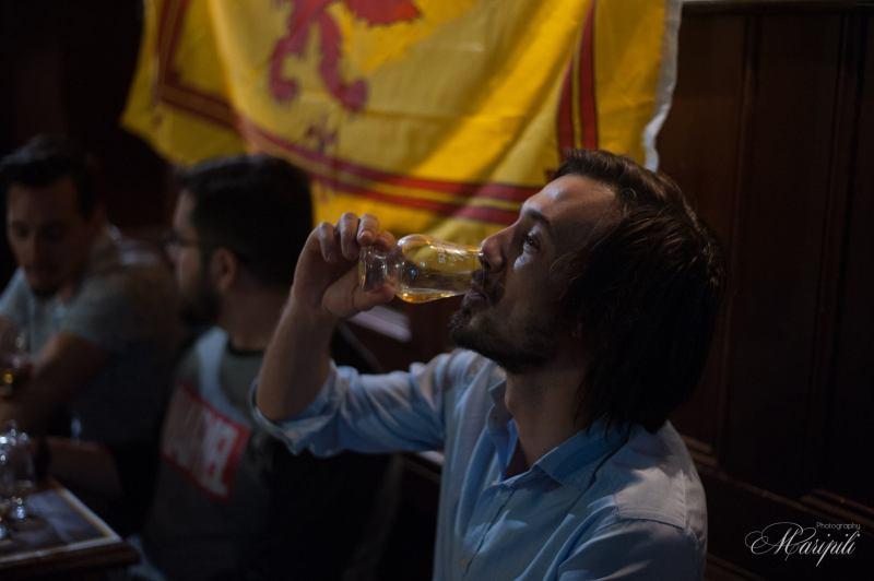 Degustation-Whisky-SW-Events-SO-Wshiky-Bordeaux-Connemara-53